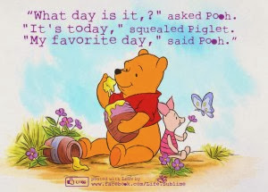 What-day-is-it-asked-Pooh