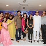 drushyam movie sucess gallery ibo %25285%2529