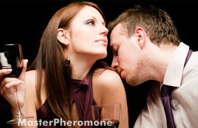Symphony - Daily Premium Pheromone for Women