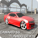 Camaro SS GTA Iv