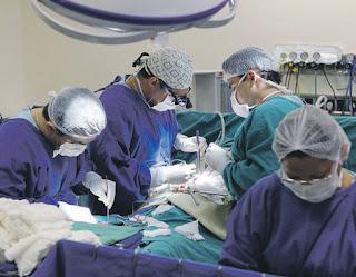 http://www.gabriel.org.br/noticias.html