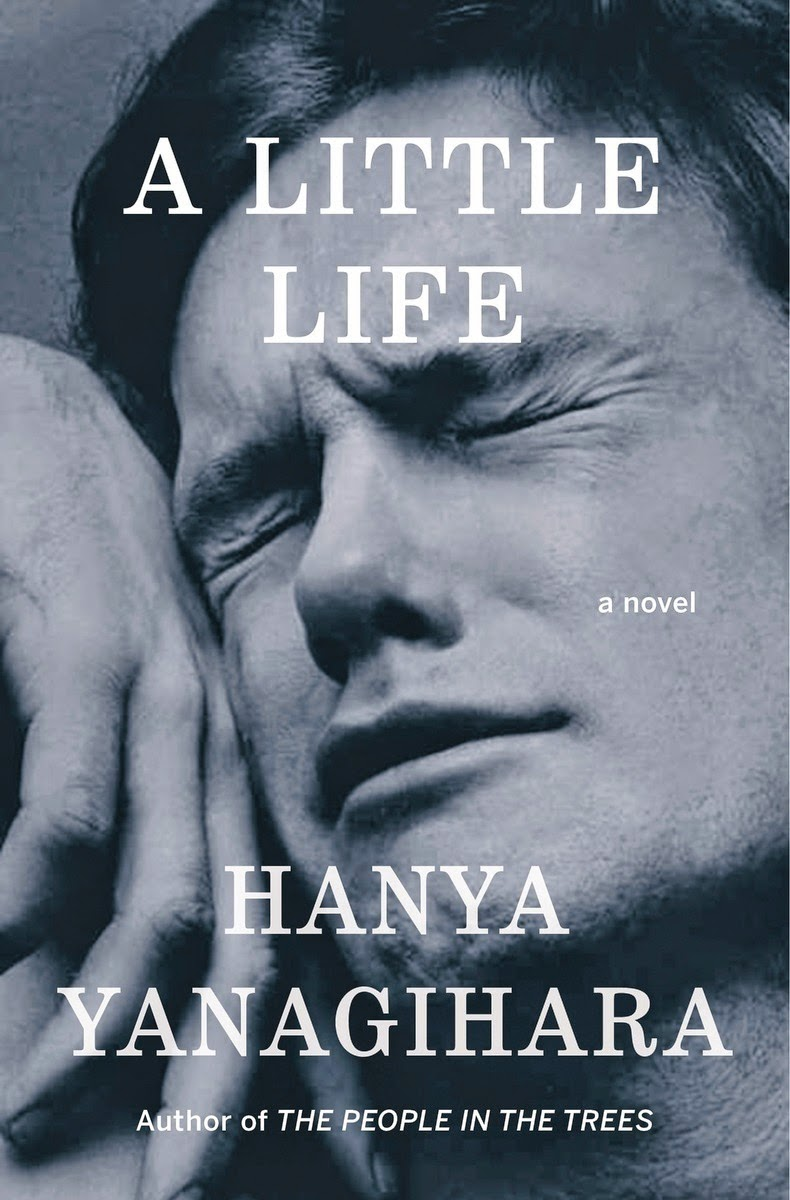 http://www.washingtonpost.com/entertainment/books/book-world-a-little-life-by-hanya-yanagihara-inspires-and-devastates/2015/04/09/de04604c-d573-11e4-a62f-ee745911a4ff_story.html