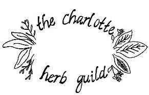 Charlotte Herb Guild