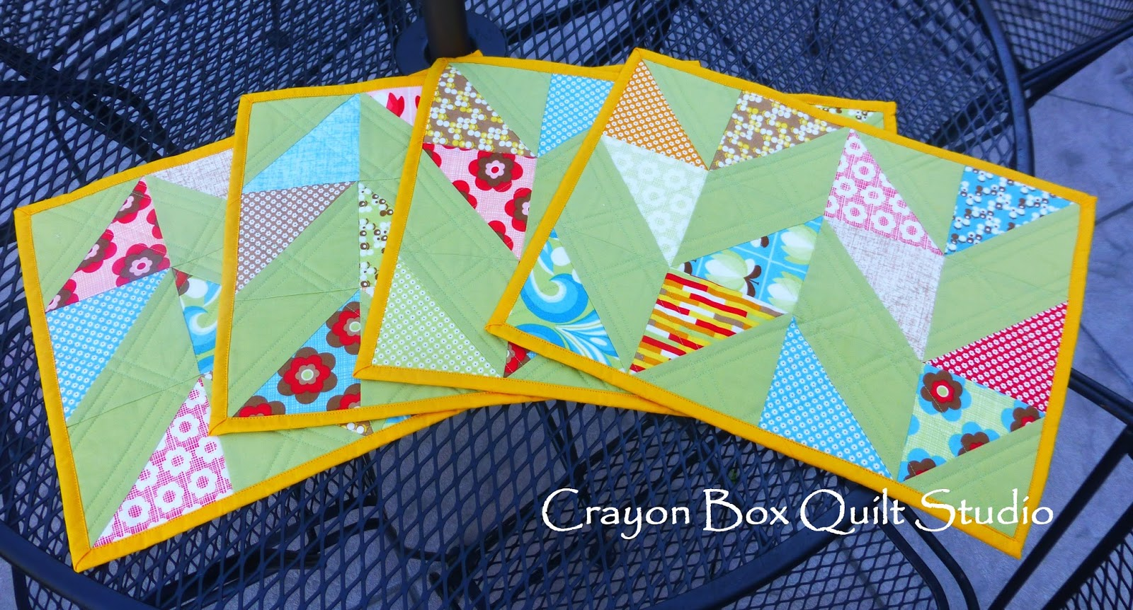 Crayon Box Quilt Studio Completed Quilts Amp Projects