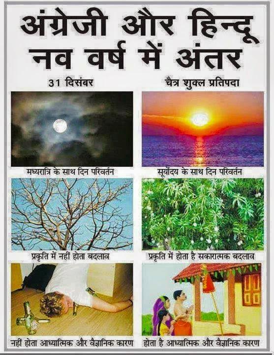 Hindutav ki aavaj