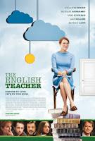 Regarder The English Teacher en streaming