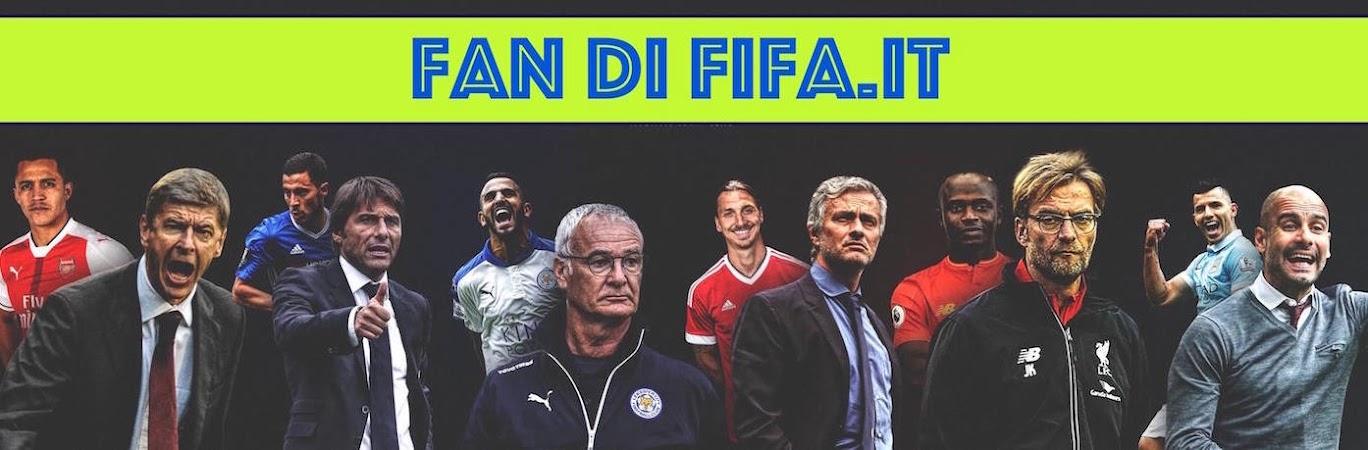 Fan di Fifa