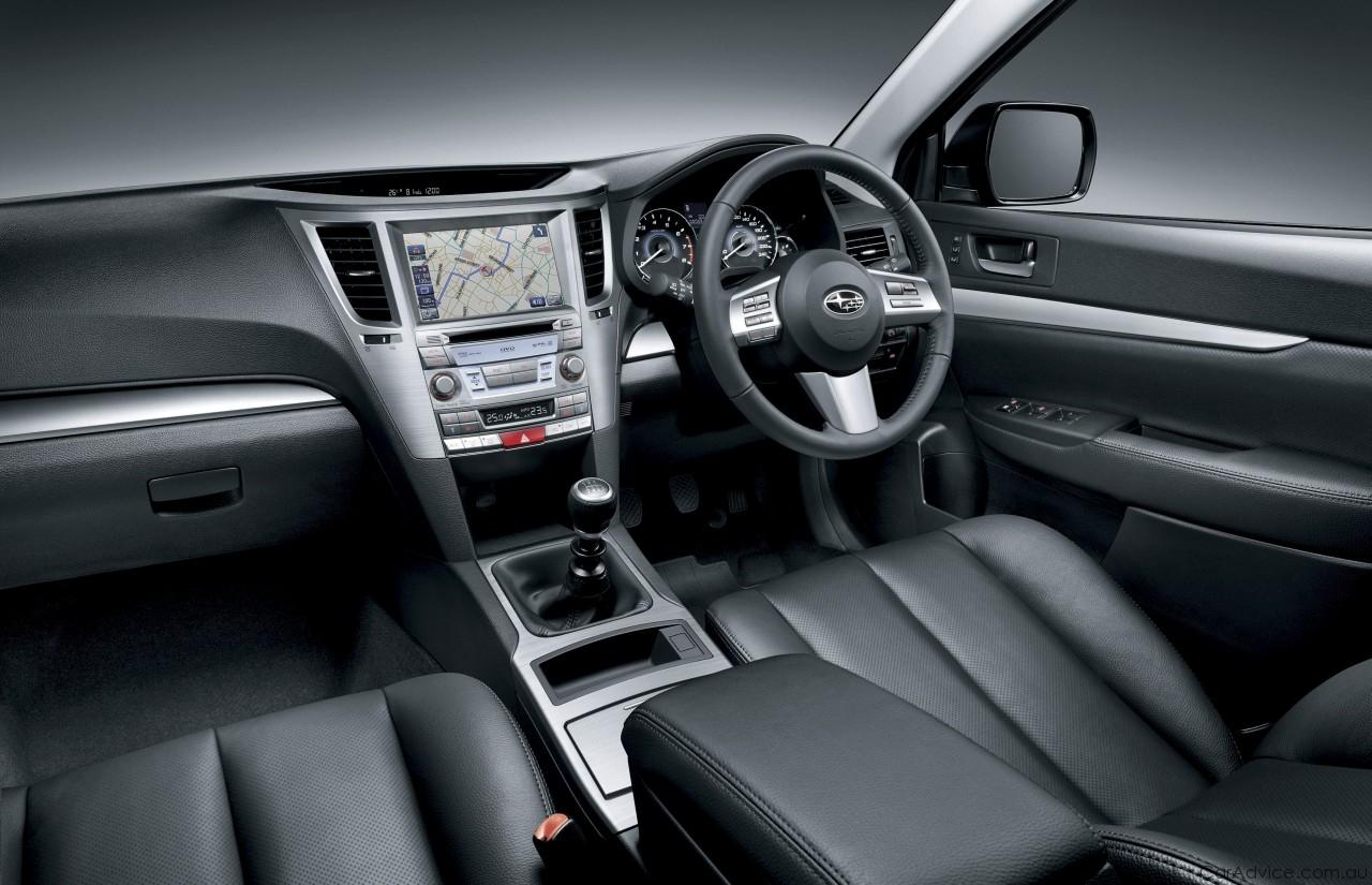 Subaru Outback Subaru Outback Forums Interior Wood
