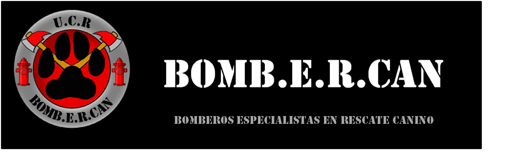 BOMBERCAN