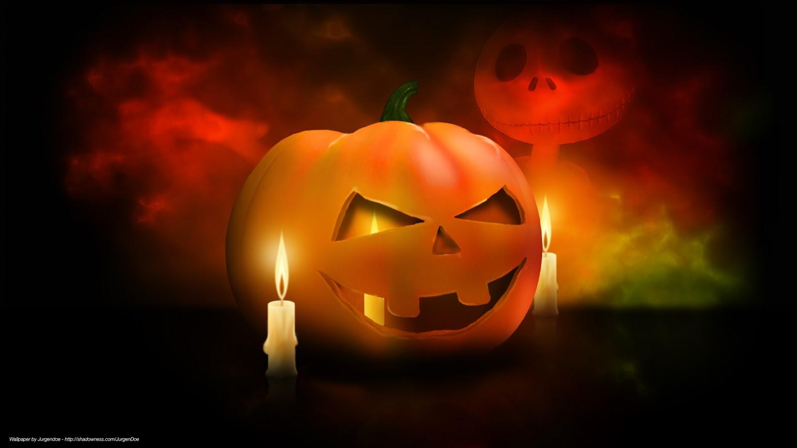 http://4.bp.blogspot.com/-6-jiItVNIC0/UHbqH4ZDKNI/AAAAAAAAHRQ/q52dQ2NJUPw/s1600/Halloween+Wallpaper+009.jpg