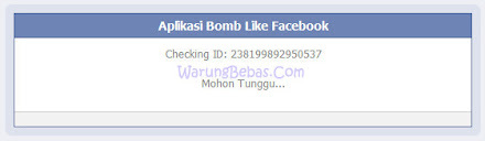 Indonesia bomb like facebook help 8