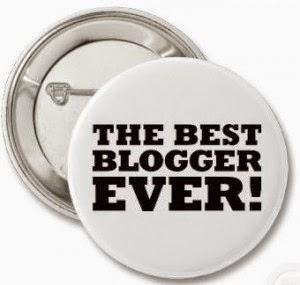 Cara membuat blog yang benar dan SEO