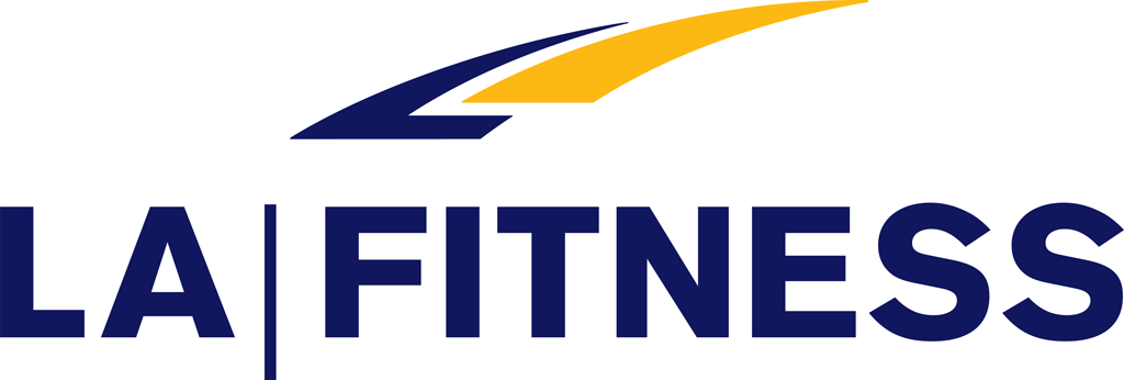 commercial happenings in southern maryland la fitness waldorf update