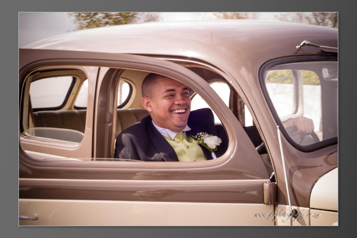 DK Photography DVD+slideshow-290 Cleo & Heinrich's Wedding in D'Aria, Durbanville  Cape Town Wedding photographer