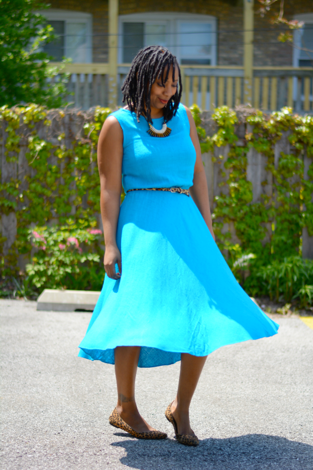 easy no sew refashion ideas