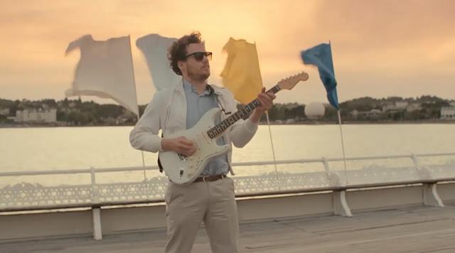 Metronomy-the-solo-guitarra