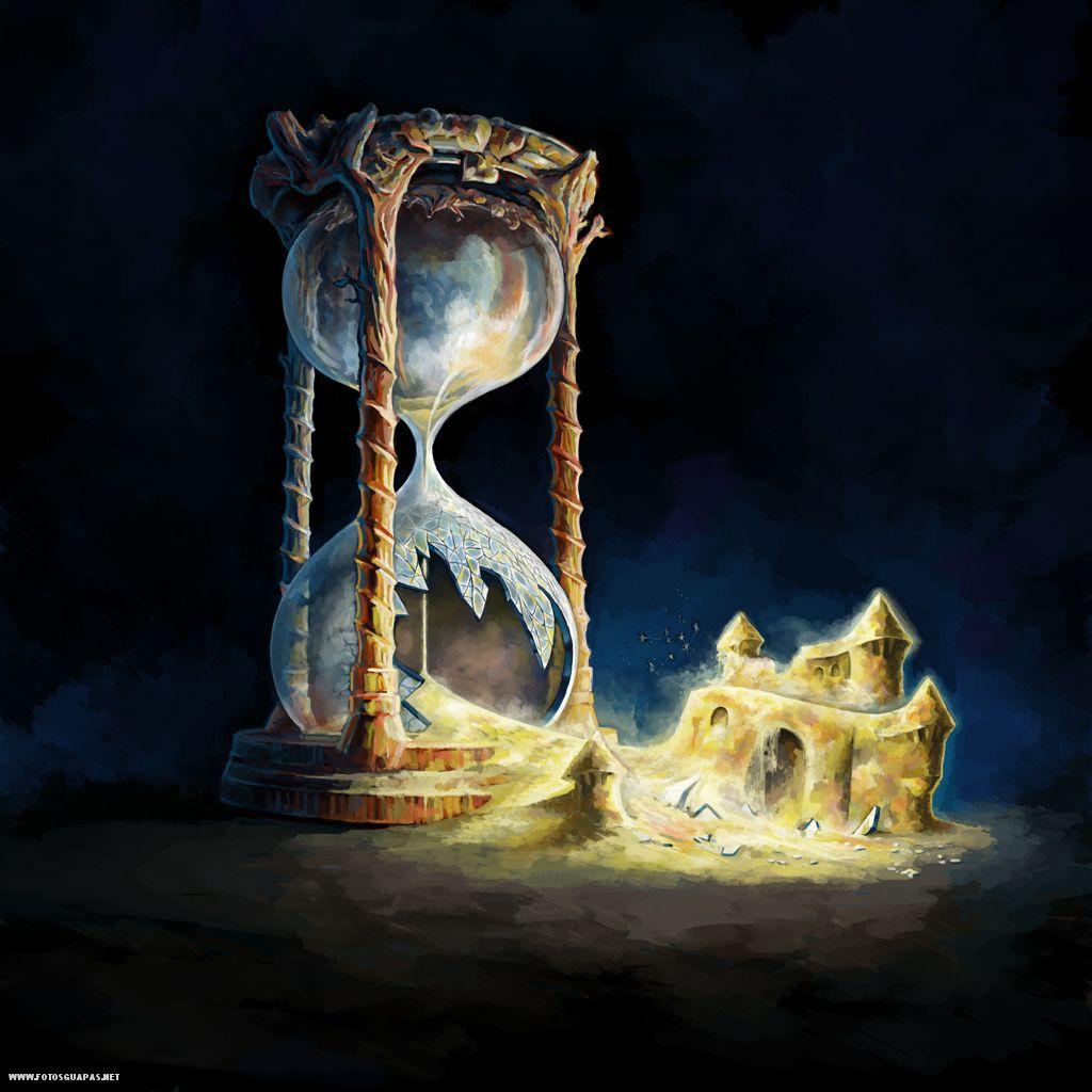 My Last Feeling: Reloj de/sin arena: lastfeeling-kamina.blogspot.com/2011/09/reloj-desin-arena.html