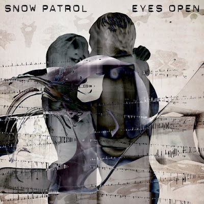 Photo Snow Patrol - Eyes Open Picture & Image