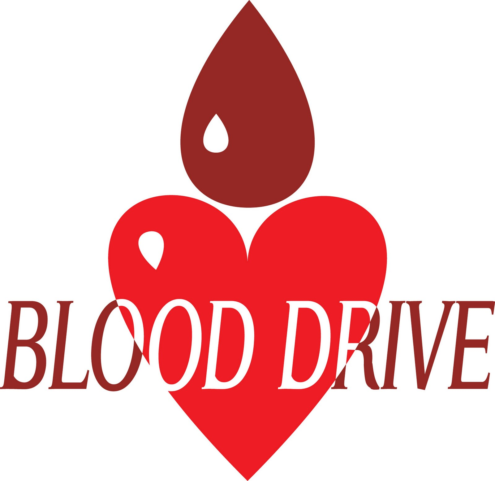 giving blood clipart - photo #26