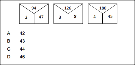 Soalan-PTD-Seksyen-B-Soalan-2
