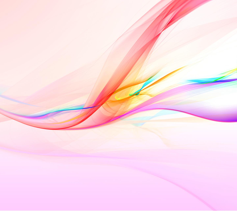 http://4.bp.blogspot.com/-6-oOtngLTD0/UQHMEUuUisI/AAAAAAAAJNg/yaadptL_w5U/s1600/2013-pink+color.png