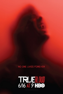 9SVpe True Blood Temp. 6.[01/10].480p.AudioLatino HDTV