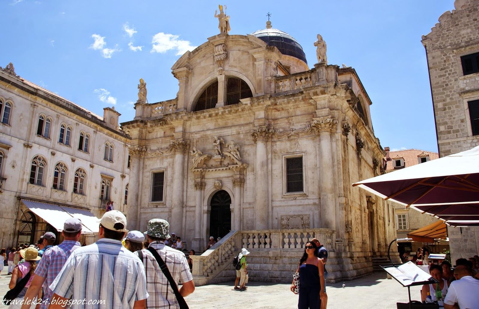 Katedra Wniebowzięcia Najświętszej Maryji Panny