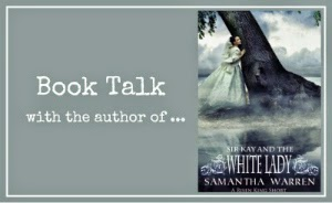 http://www.freeebooksdaily.com/2014/09/samantha-warren-talks-about-her-free.html