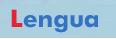http://www.ceiploreto.es/sugerencias/A_1/Recursosdidacticos/PRIMERO/datos/01_lengua/03_Recursos/02_t/actividades/vocabulario/03.htm