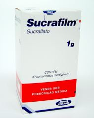 How does ivermectin kill scabies