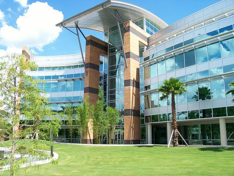 Online Interior Design Schools In Florida