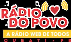 Web Rádio Do Povo
