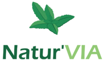 www.naturvia.es  www.kaaheestevia.es