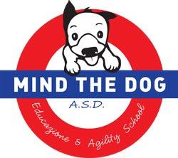 Mind The Dog