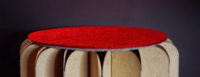 desain-produk-furniture-multifungsi-bookniture-apartemen-rumah-tipe-kecil-rumah-susun-003
