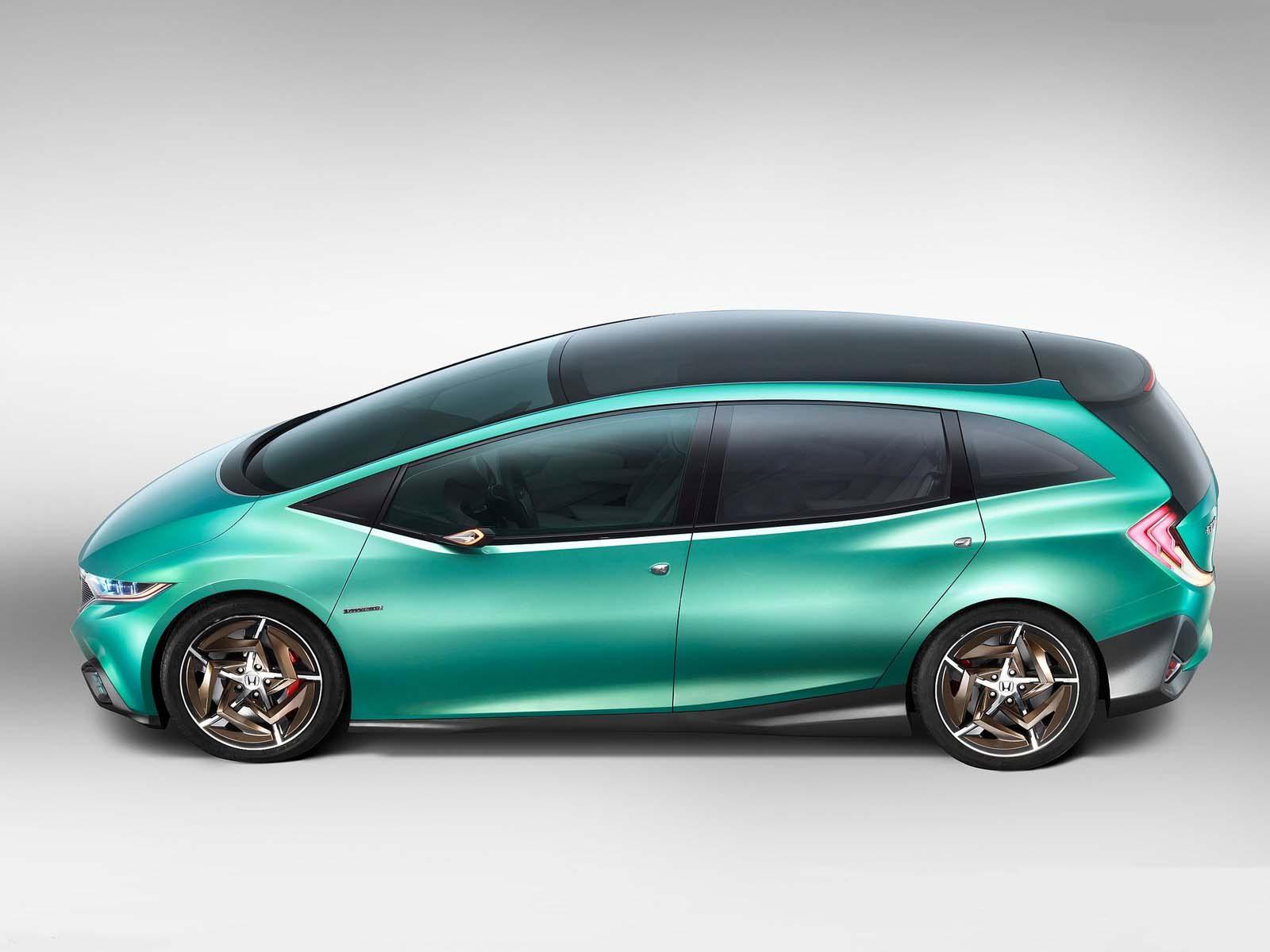http://4.bp.blogspot.com/-6-x_SoLQp6Y/T-CCiI9kDyI/AAAAAAAADck/xfrqOjjy3Ac/s1600/Honda+S+Concept+hd+Wallpapers+2012_1.jpg
