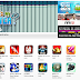 Categoria Jogos já está disponível na App Store Brasileira (atualizado)