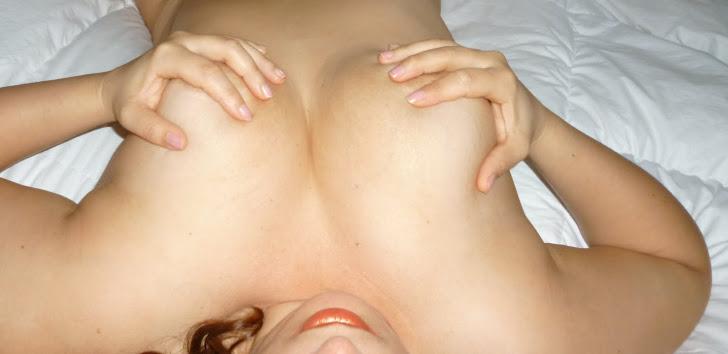 Tantra massagem - corpo a corpo      19- 98103 5513