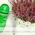 Bioderma Node Fluide Shampooing