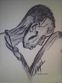 Λυγερός Νίκος : Ανθρώπινα κάρβουνα | Εμείς και ο κόσμος μας,Ανθρώπινα κάρβουνα, γενοκτονία, Εμείς και ο κόσμος μας, Νίκος Λυγερός, ΡΙΚ, Τέχνη