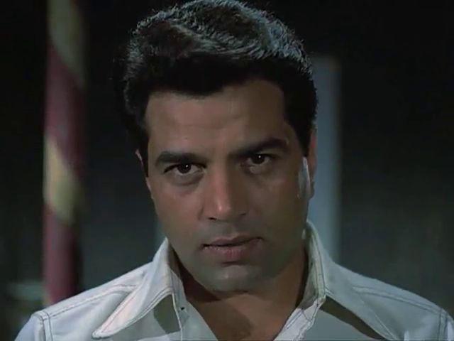 Watch Online Full Hindi Movie Mera Naam Joker (1970) On Putlocker Blu Ray Rip