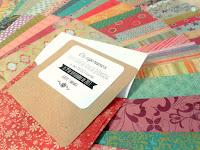 invitaciones handmade, scrapbook, boda, wedding, violín cantarín