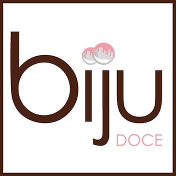 Biju Doce | Loja Online