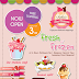 Brochure | Kedai Ice Cream