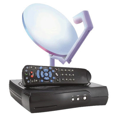 VER TELEVISION ONLINE - televisionGoo.com