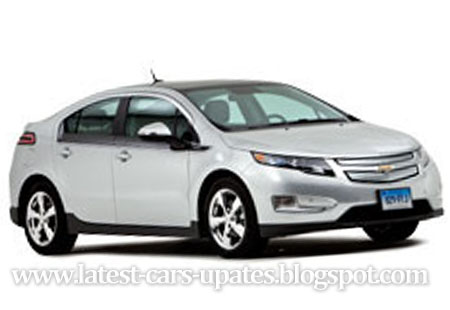 chevrolet volt reliable cars