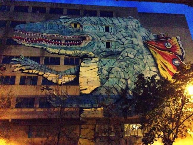 Cocollona. Encants de Girona