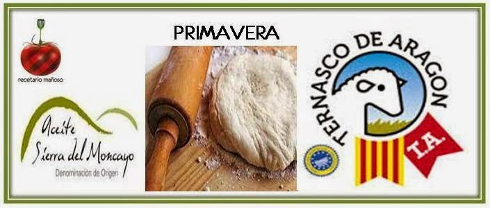 http://recetarioaragones.blogspot.com.es/2015/03/primavera-masas-aragonesas-ternasco-dop.html