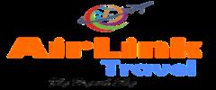 Air Link Travel