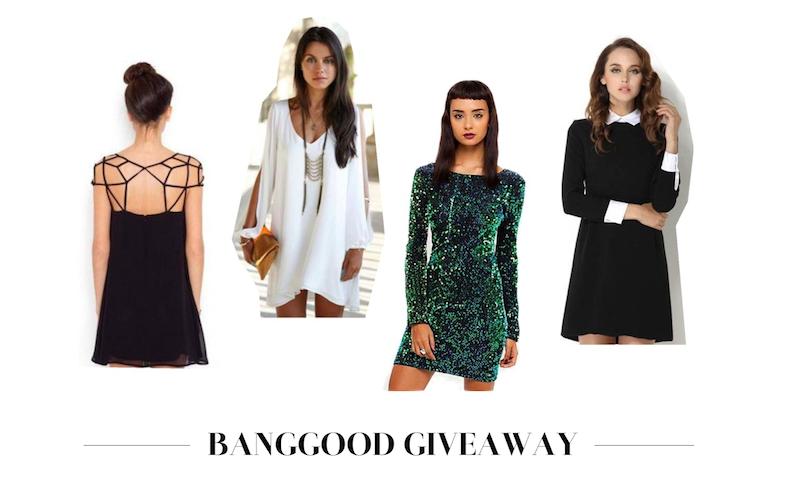 http://www.banggood.com/Wholesale-Womens-Dresses-c-1122.html